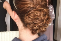 WeddingHairSKye039